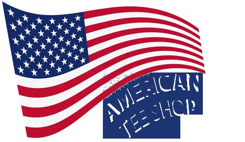 americanteeshop.com