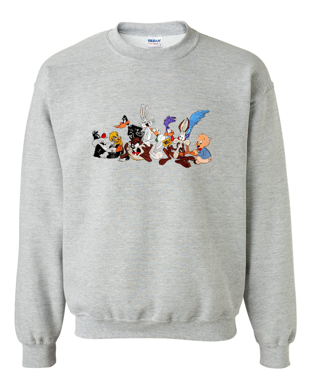 Looney Tunes Shirts. invalid category id. Looney Tunes Shirts. Showing 40 of results that match your query. Search Product Result. Product - Call of Duty - Modern Warfare 3 Long Sleeve T-Shirt. Reduced Price. Product Image. Price $ Product Title.