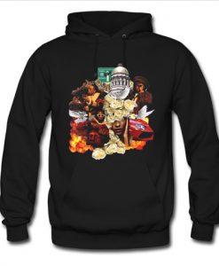 migos hoodie