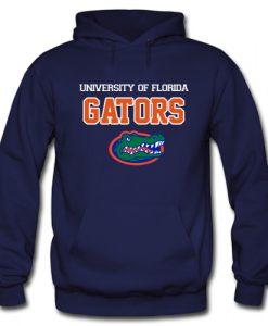 University of Florida Gators Hoodie