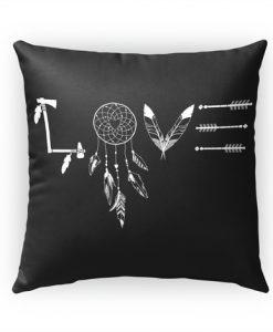 Love Ending Soon Pillow Case