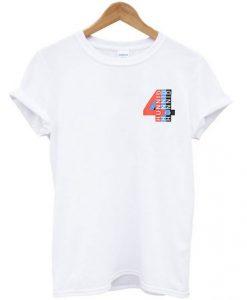 4Hunnid T-Shirt