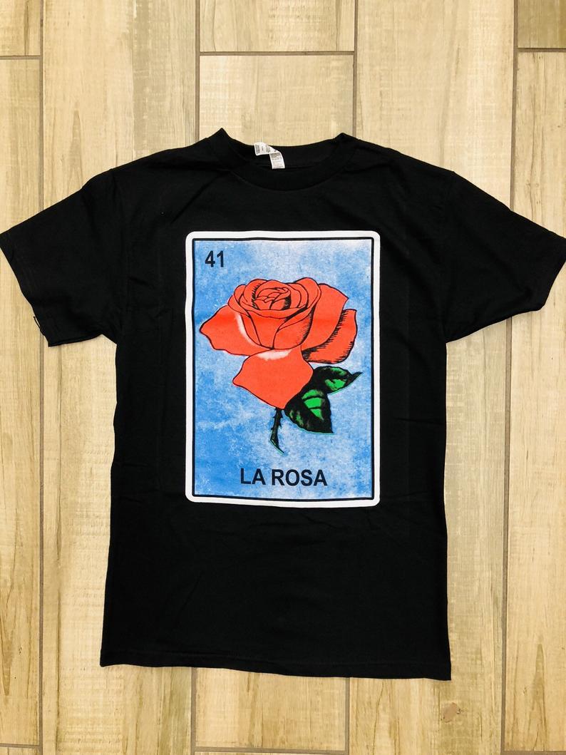 La RosaT Shirt