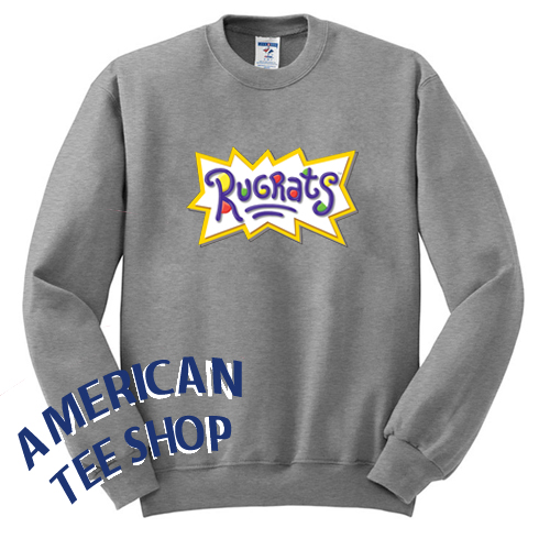 Rugrats Sweatshirt